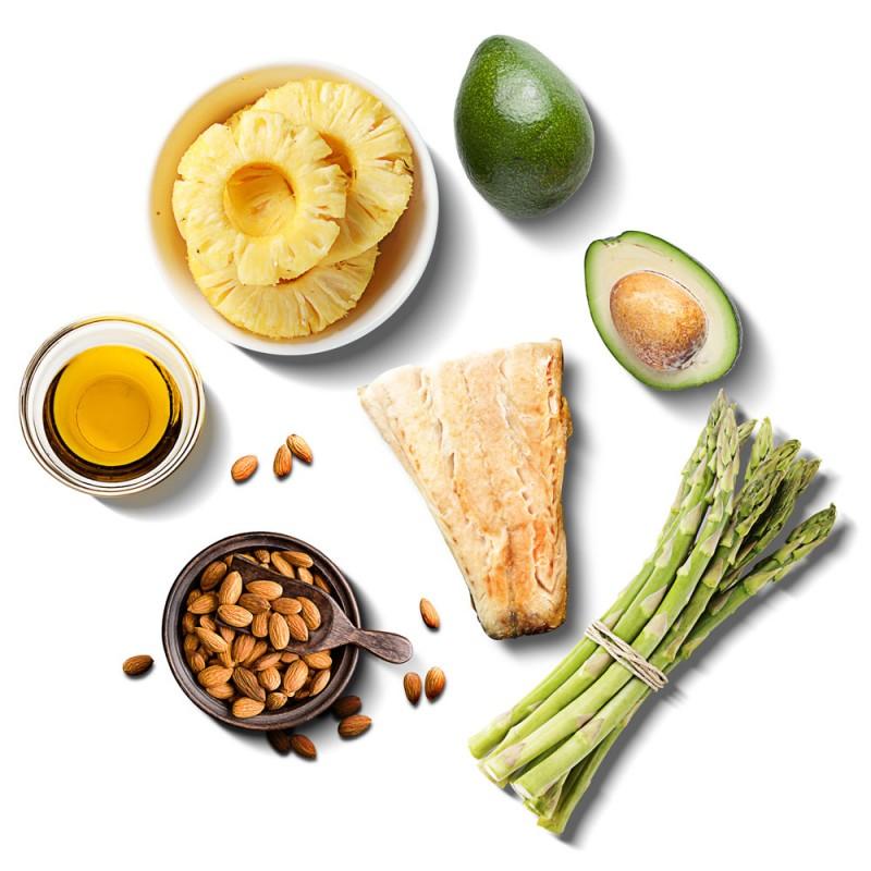 dieta w czasie karmienia piersią przepisy ifo2bnU
