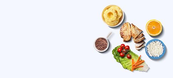 co i kiedy jeść żeby schudnąć tOdI1