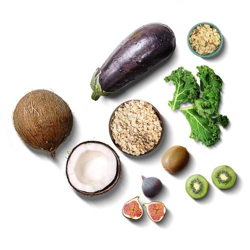 Dieta bezlaktozowa