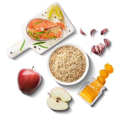Dieta antycukrzycowa