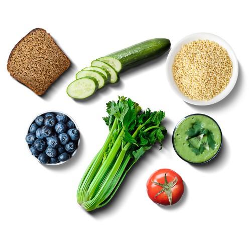 Dieta stabilizacyjna