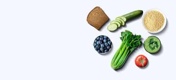 dieta-antycukrzycowa